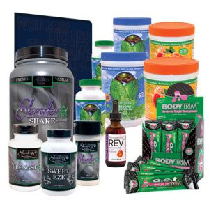 Liverpure Detox Kit by 30 Day Detox Young90life