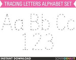 0 99 cent sale clipart digital alphabet by sonyadehartdesign