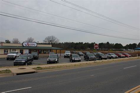 Used Cars Conway Arkansas Direct Auto Conway Car   Autos Post