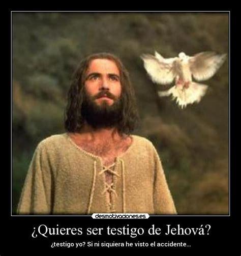 imagenes biblicas testigos de jehova canticos de testigo de jehova newhairstylesformen2014 com