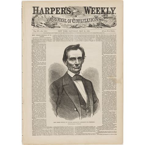 american national biography abraham lincoln abraham lincoln umbra search african american history