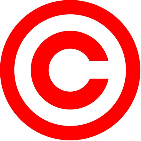 file red copyright svg wikipedia