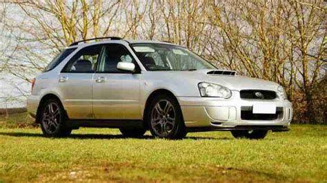 used subaru wrx wagon for sale subaru impreza wrx sl wagon car for sale
