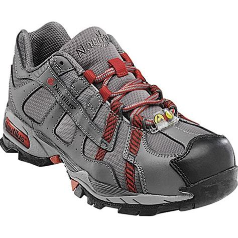 safety shoes steel toe sears