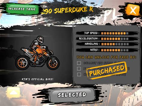 download game bike rivals mod bike rivals all versions hack ifunbox iap ios iap hacks