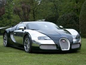 Price Of A 2014 Bugatti 2014 Bugatti Veyron Hyper Sport Price Top Auto Magazine