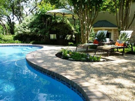 awesome backyards with pools 10 awesome swimming pools for small backyards rilane