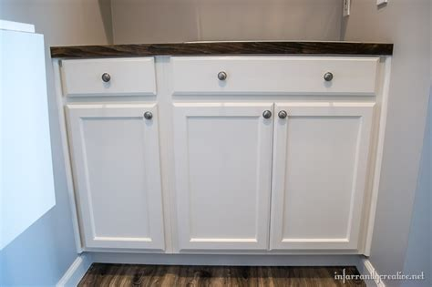 cabinets for laundry room laundry room cabinets small space laundry room area