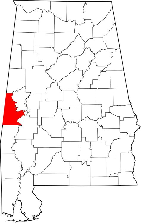 Sumter County Search Sumter County Wikidata