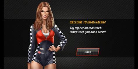 mod game drag racing club wars drag racing club wars взлом мод много денег на андроид