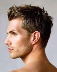 Top 10 short men s hairstyles of 2016 part 8