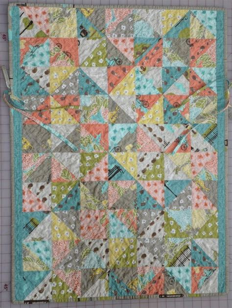 quilting project tutorial 258 best images about baby quilt patterns on pinterest