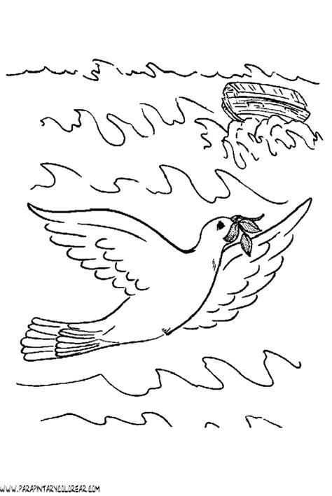 dibujos de la biblia angeles para colorear imagenes 2015 el arca del pacto coloring pages