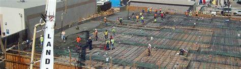 podium projects rci plumbing general contractors