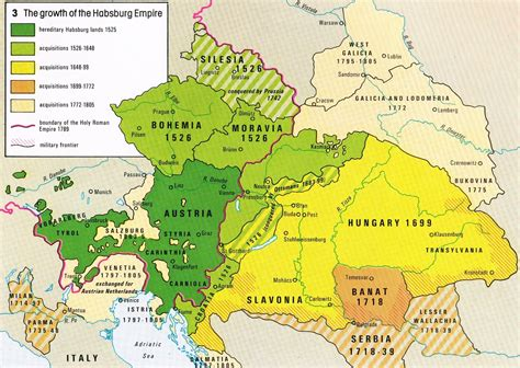 the habsburg empire a transylvania josef kolbe