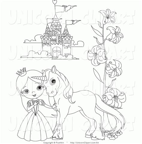 coloring books for princess unicorn designs advanced coloring pages for tweens detailed zendoodle designs patterns practice for stress relief relaxation books unicorn and princess coloring pages az coloring pages