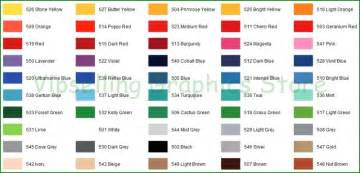 harley davidson paint color codes harley free engine