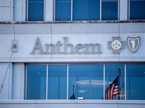 cigna emergency room ohio insurer stopping payments for non emergency er visits newschannel 5 nashville
