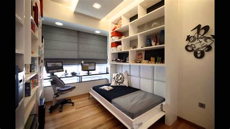 bedroom and office in one room bedroom classy living room office cheap home office