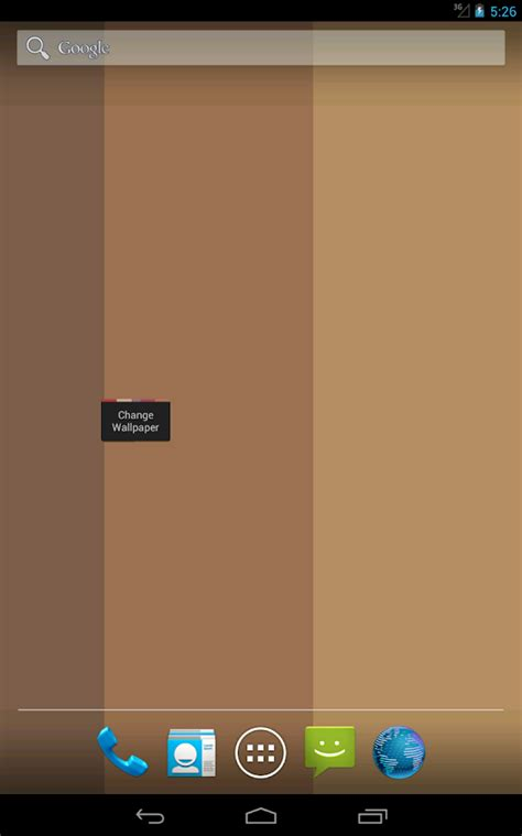 room palette generator real colors pro android apps auf google play