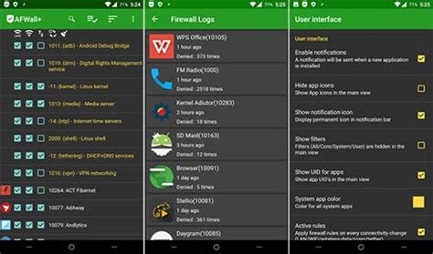 gps donate apk afwall donate 2 7 0 apk for android apkmoded