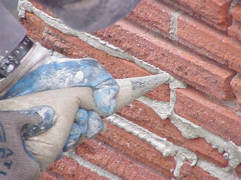chimney masonry restoration portland or american chimney