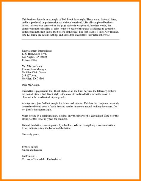 business letter format with typist initials business letter format typist initials images letter