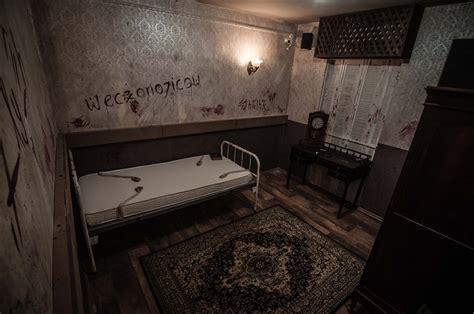 escape room melbourne escape room sp harbinger review lock me if you can
