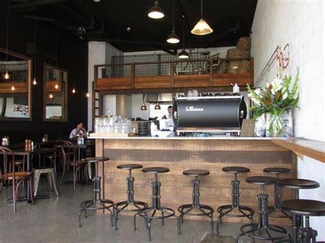 design interior caffe bar restaurant cafe bar hospitality industrial interior design