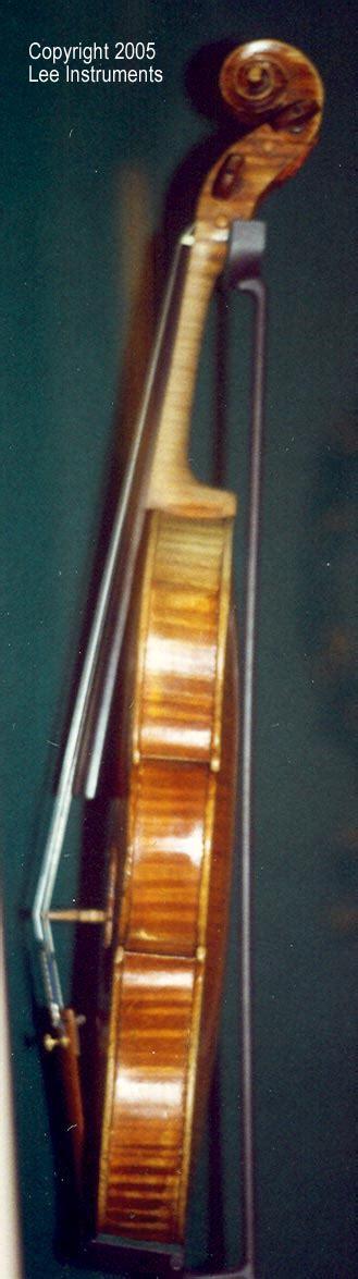 paganini s violin photograph 6
