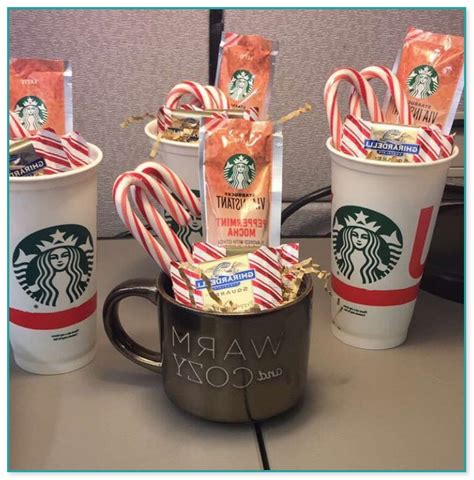 christmas office gifts christmas decore