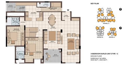 4 bedroom duplex floor plans 4 bedroom duplex floor plans ahscgs com