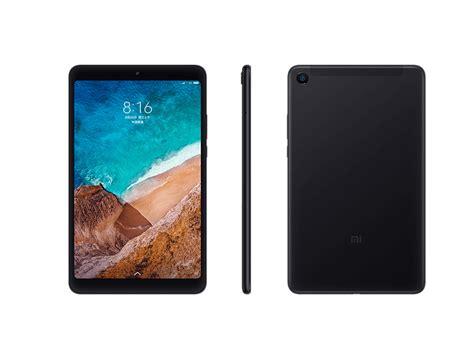 xiaomi mi pad  notebookchecknet external reviews