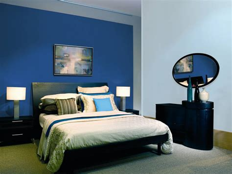 colour shades for bedroom how to decorate a master bedroom in blue malaysia
