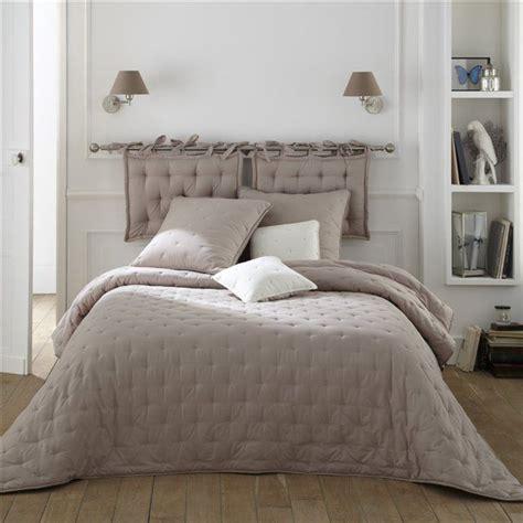 la redoute dessus de lit les 25 meilleures id 233 es de la cat 233 gorie couvre lits sur dessus de lit couvre lits