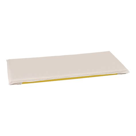 Rest Mats by Ecr4kids Rest Mat Sheets At School Outfitters