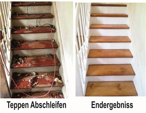 treppe sanieren treppe sanieren best galerie sanierung und treppe with