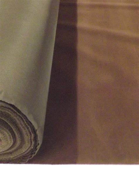 flocked upholstery fabric brown flocked velvet fabric upholstery crafts curtain