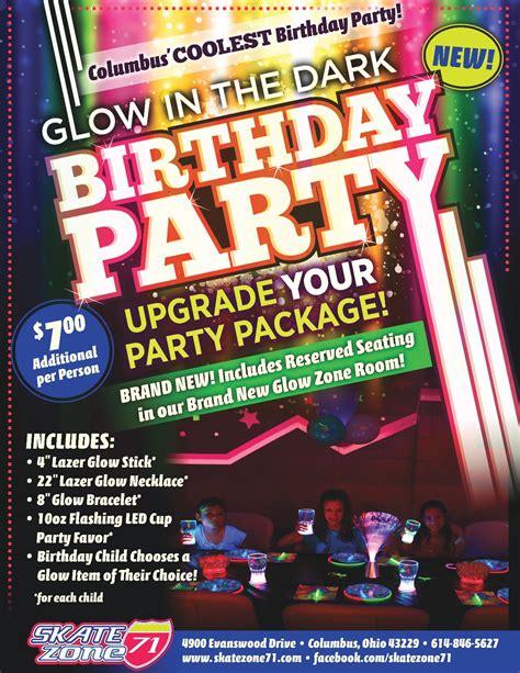 Cool Pool Ideas by Kids Birthday Parties Columbus Skate Zone 71 Columbus