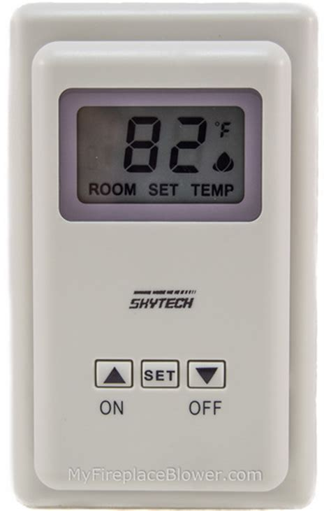 thermostat for gas fireplace neiltortorella