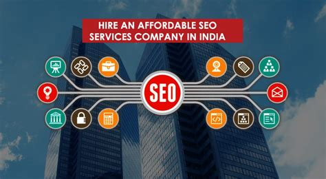 seo services best company best seo services company hire an affordable seo