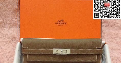 Ready Stock Hermes Trapez With Wallet 2 Slinder 6616 bags the fashion buyer hermes tri fold organiser wallet etoupe