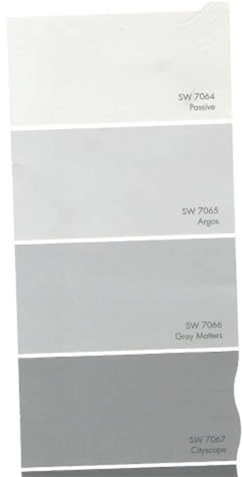 passive gray fixer color color whiter whites grey top and living rooms