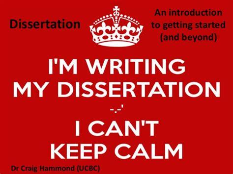 joan bolker writing your dissertation writing your dissertation in write your dissertation in