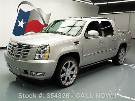 electric power steering 2011 cadillac escalade electronic valve timing service manual 2011 cadillac escalade ext how to replace the head gasket 2011 cadillac