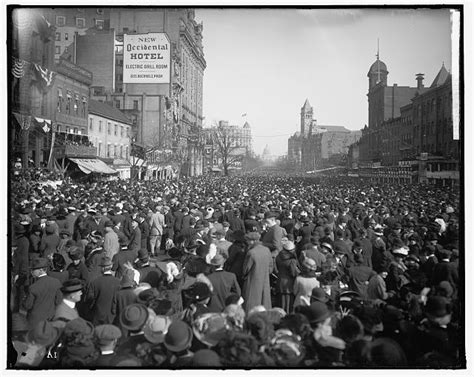 suffragists in washington dc the 1913 parade and the fight for the vote american heritage books the s suffrage parade of 1913 ghosts of dc