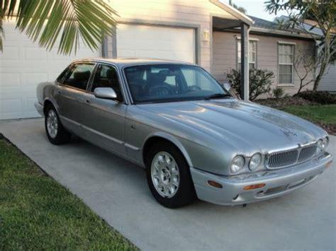 braman chevrolet braman bmw car dealership west palm florida new