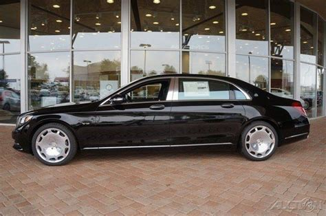 car gallery 2016 mercedes benz s class maybach inspirational maybach 62 s 2011 interior and 2016 mercedes benz s class maybach s600 for sale