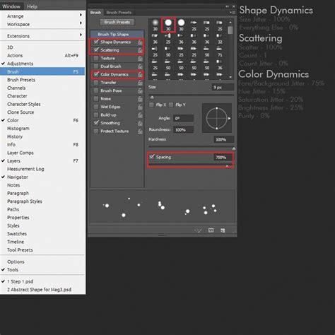 photoshop tutorial step by step pdf photoshop tutorial digital lighting colouring digital