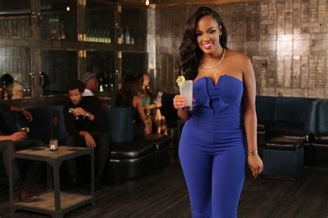 basketball wives la star malaysia pargo and her nba hubby jannero sheen magazine basketball wives la star malaysia pargo